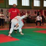 vi-miedzynarodowe-mistrzostwa-polski-kyokushin-karate-interanational-budo-kai-3