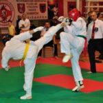 vi-miedzynarodowe-mistrzostwa-polski-kyokushin-karate-interanational-budo-kai-4