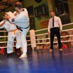 vi-miedzynarodowe-mistrzostwa-polski-kyokushin-karate-interanational-budo-kai-5