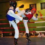 vi-miedzynarodowe-mistrzostwa-polski-kyokushin-karate-interanational-budo-kai-6
