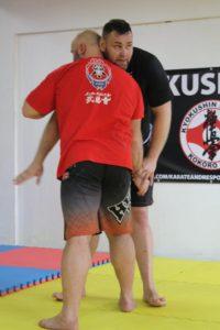 12 Wojciech Buliński i Kamil Bazelak