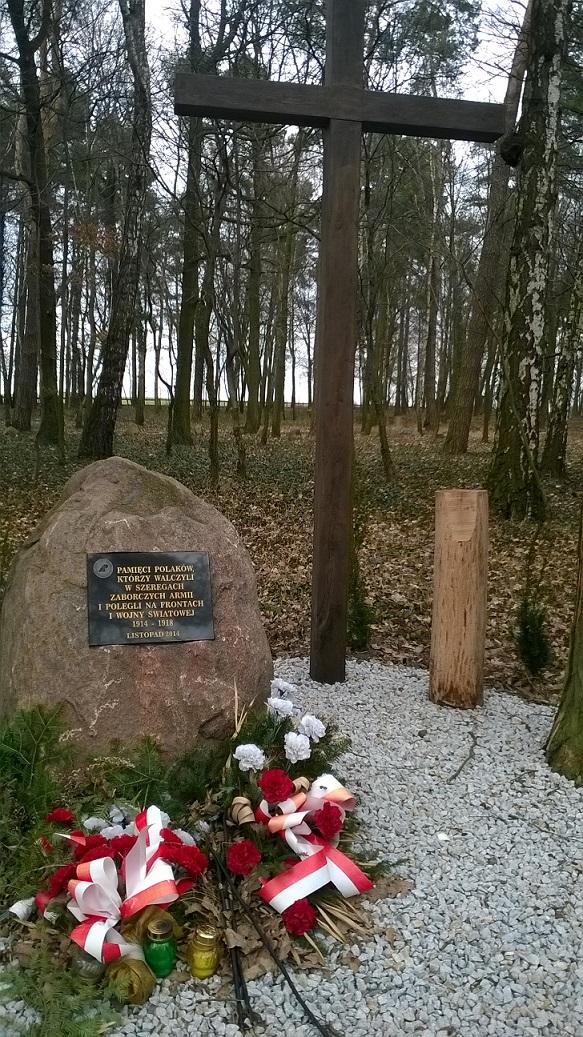 cmentarz-wojenny-w-Witkowicach-11