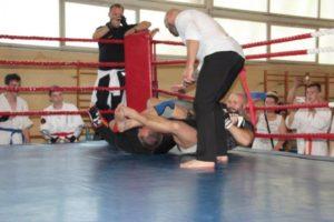 47-grand-prix-furo-karate-samurai-league-kamil-bazelak-1-768x512