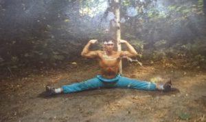 kamil-bazelak-trening-karate-u-ojcow-bonifratow