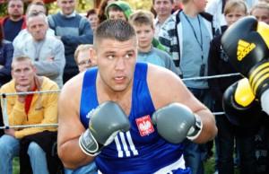 Marcin Siwy