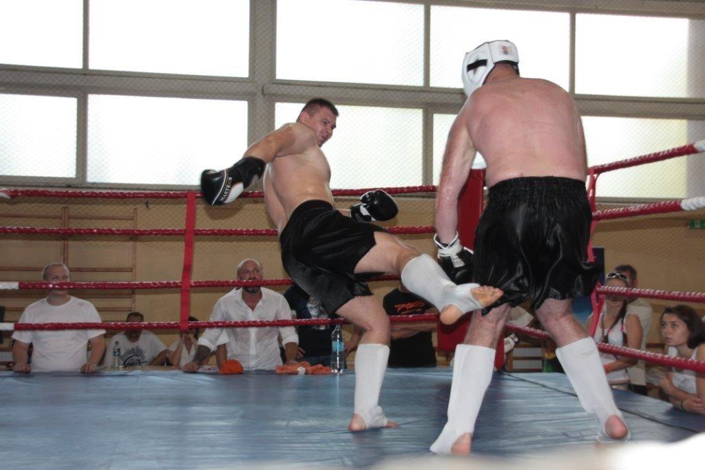 62-Grand-Prix-Furo-Karate-Artur-Skiba-Tomasz-Maształowicz