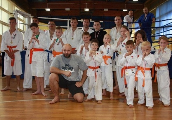 100-grand-prix-furo-karate-sekcja-furo-karate-glks-andrespolia