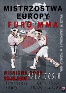 mistrzostwa-europy-furo-karate