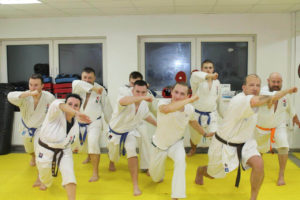 sekcja-furo-karate-andrespol-trening-capoeira-20