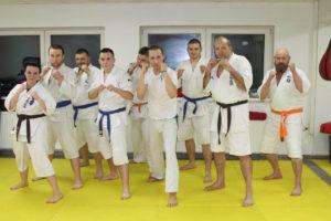 sekcja-furo-karate-andrespol-trening-capoeira-21