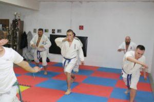 sekcja-furo-karate-andrespol-trening-capoeira-8