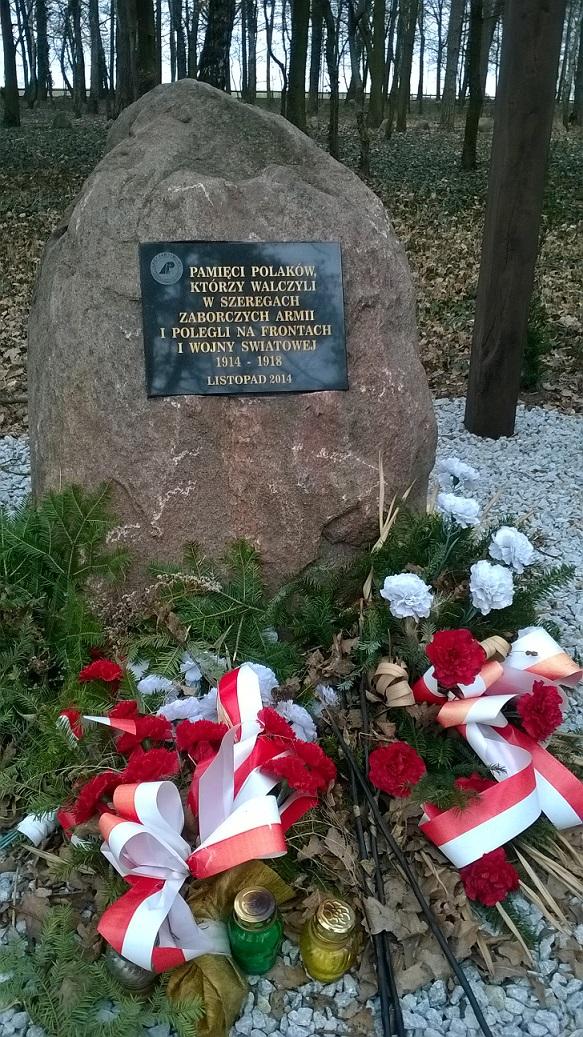 cmentarz-wojenny-w-Witkowicach-10