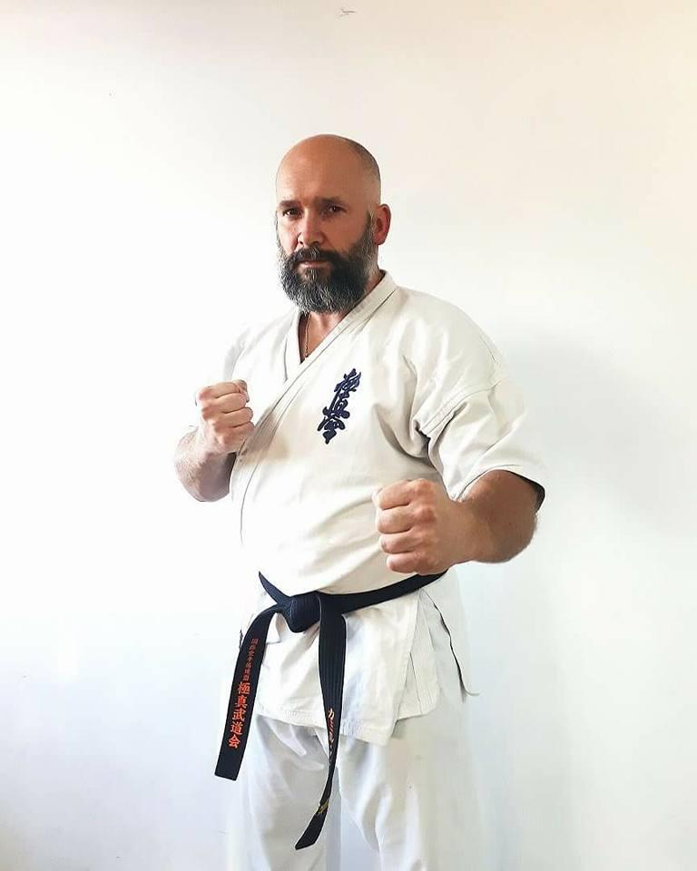1 Kamil Bazelak (1)